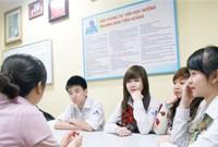 Tư vấn học đường