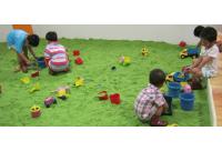 Nguyên nhân và dấu hiệu chậm phát triển ở trẻ em