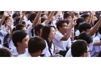 Tham vấn tâm lý cho học sinh: Còn nhiều vướng mắc